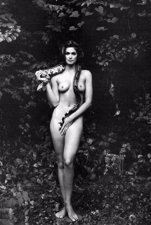 Cindy Crawford Naked 17 TheFappening.nu