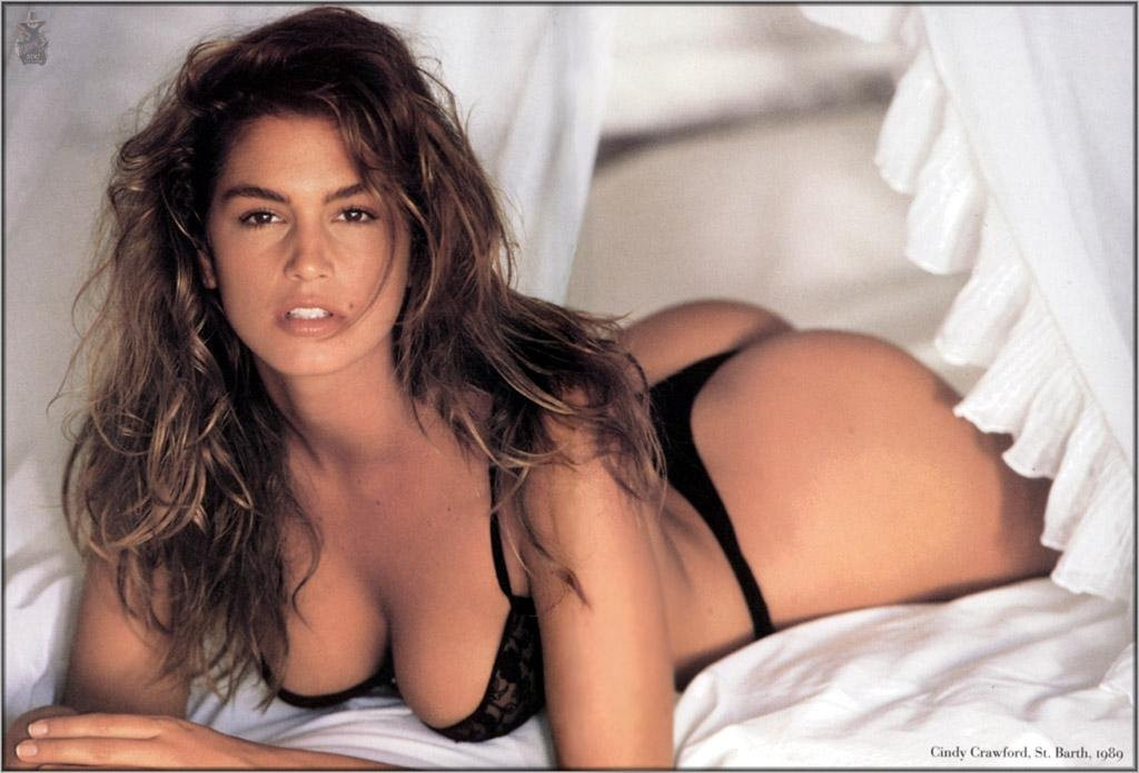 Cindy Crawford Naked 27 TheFappening.nu