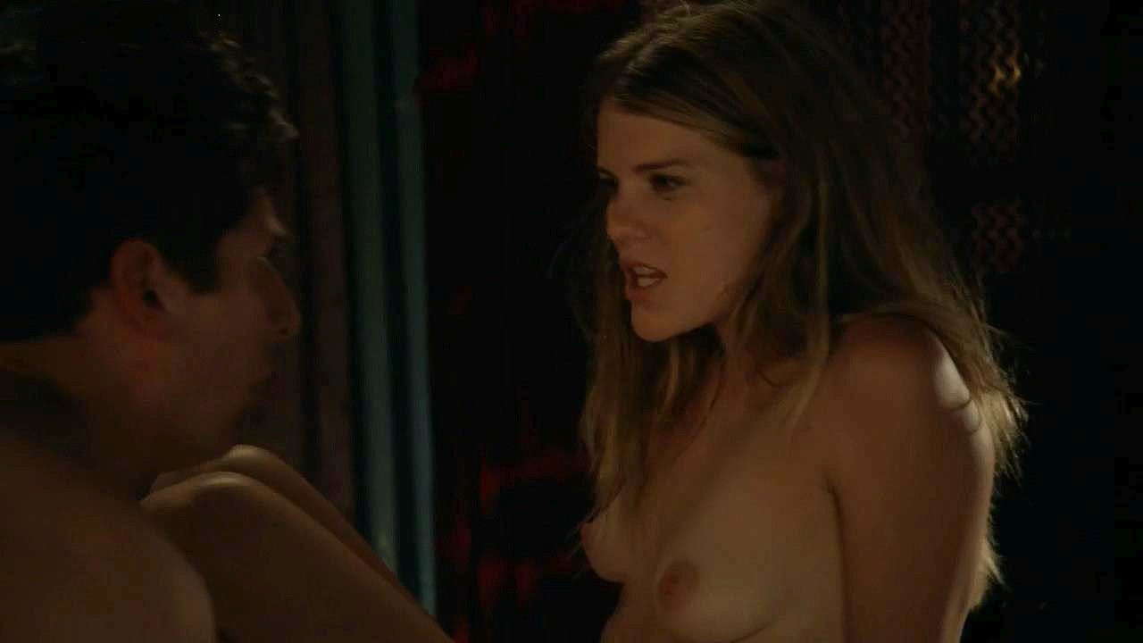 Emma Greenwell Naked 02 TheFappening.nu