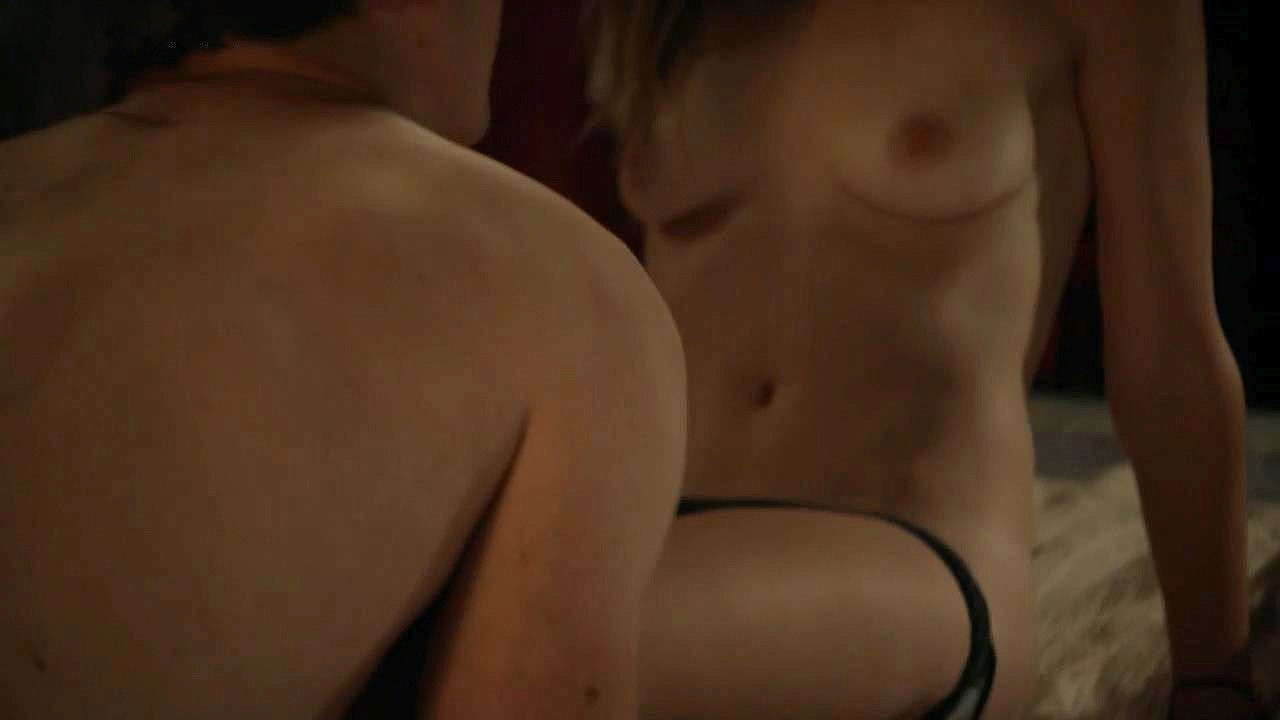 Emma Greenwell Naked 03 TheFappening.nu