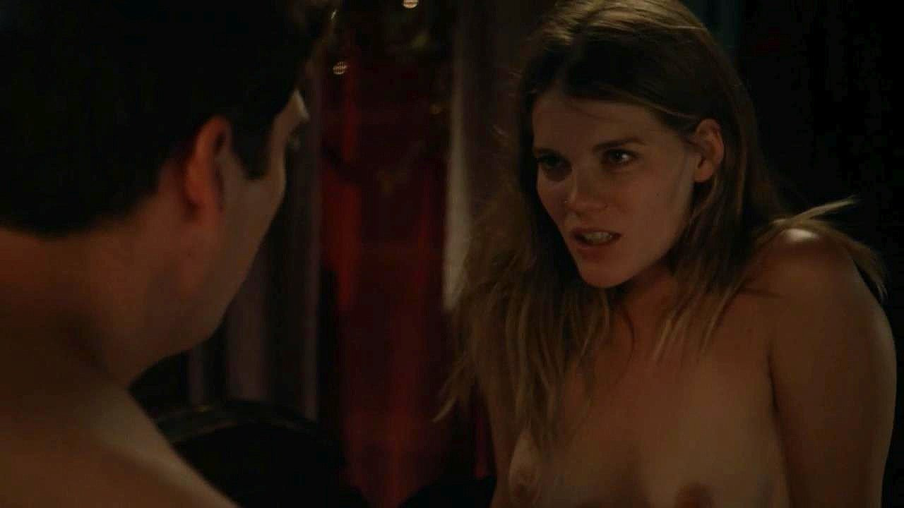 Emma Greenwell Naked 07 TheFappening.nu