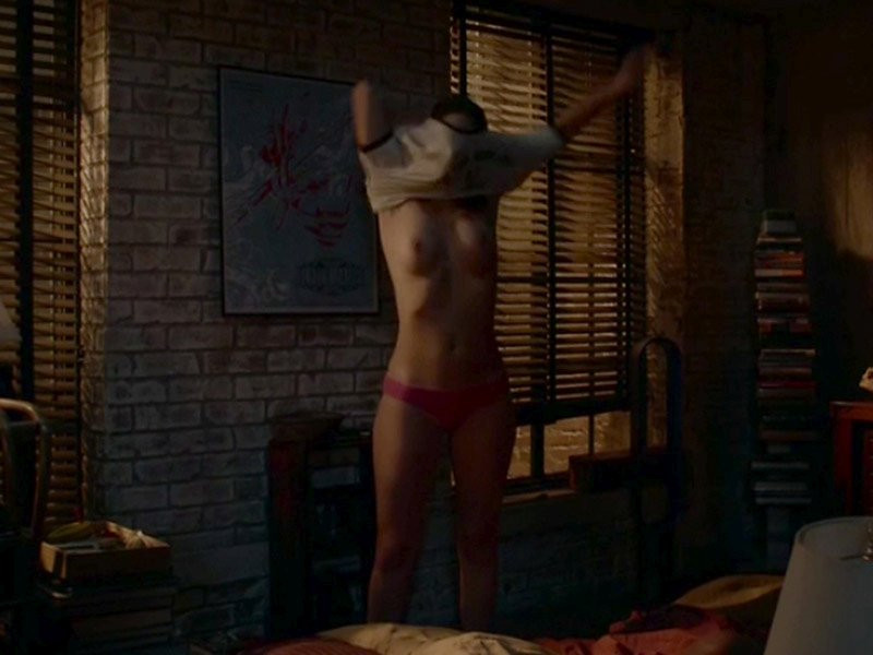 Emmy Rossum Naked 01 TheFappening.nu