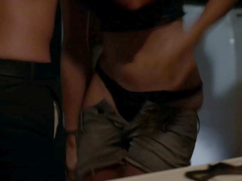 Emmy Rossum Naked 07 TheFappening.nu