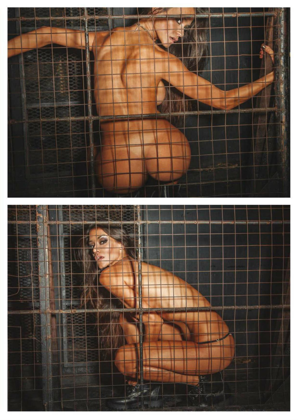 Evangelina-Carrozzo-Nude-1---TheFappening.nu195f88d02a945ac0.jpg