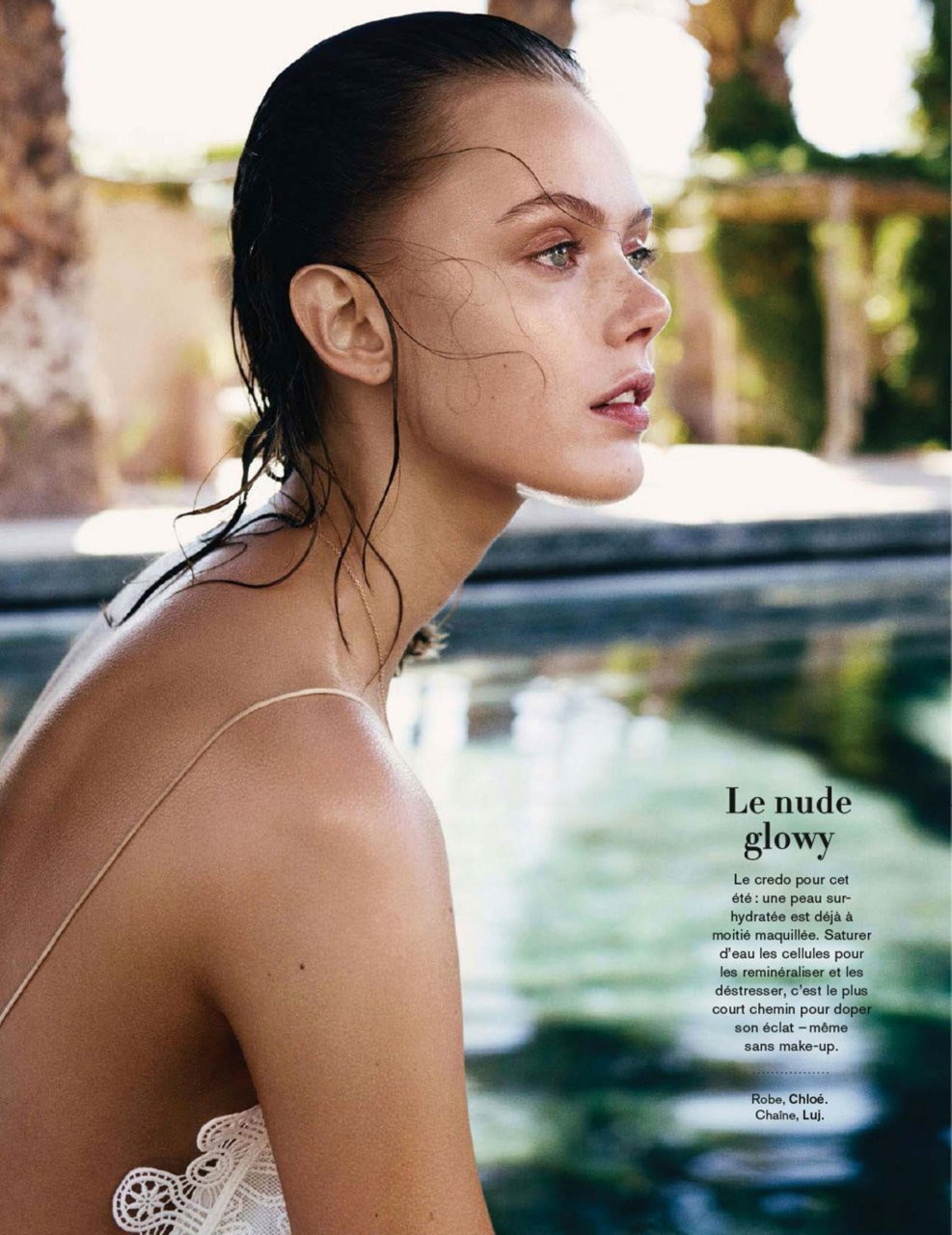Frida Gustavsson Topless 15 TheFappening.nu