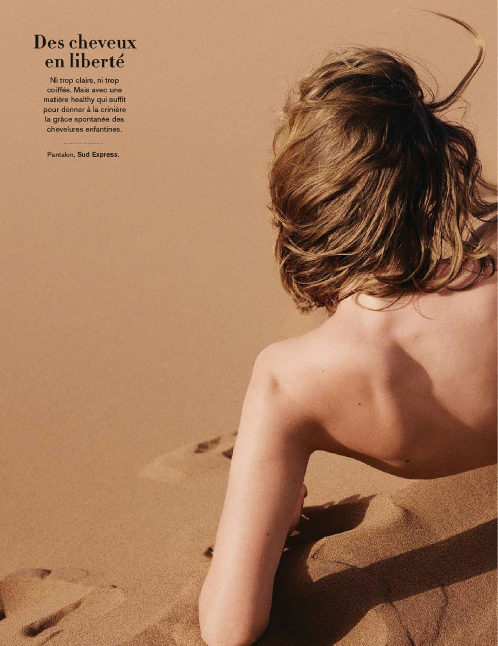 Frida Gustavsson Topless 21 TheFappening.nu