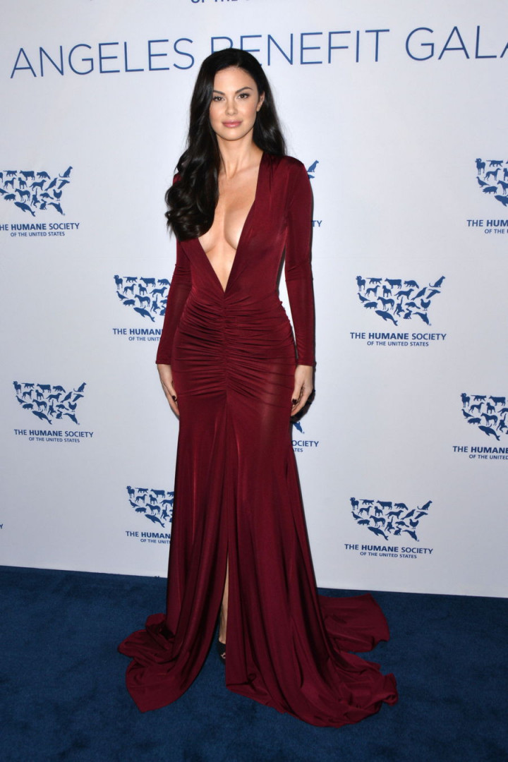 Jayde-Nicole-Cleavage-2---TheFappening.nu39d984ef2a8e02ab.jpg