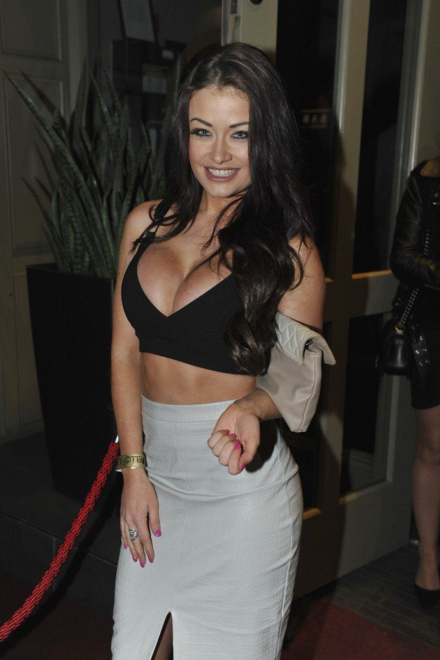 Jess Impiazzi Topless 04 TheFappening.nu