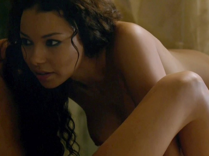 Jessica Parker Kennedy Naked 01 TheFappening.nu