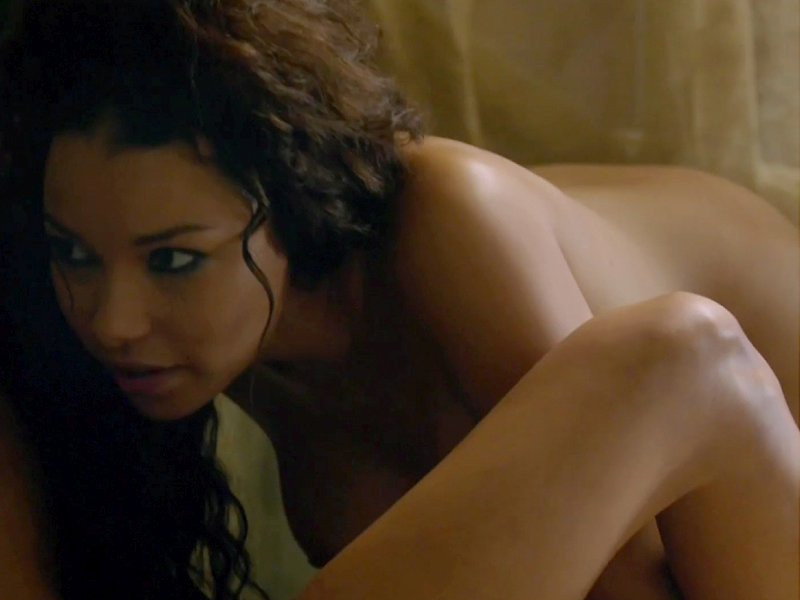 Jessica Parker Kennedy Naked 10 TheFappening.nu