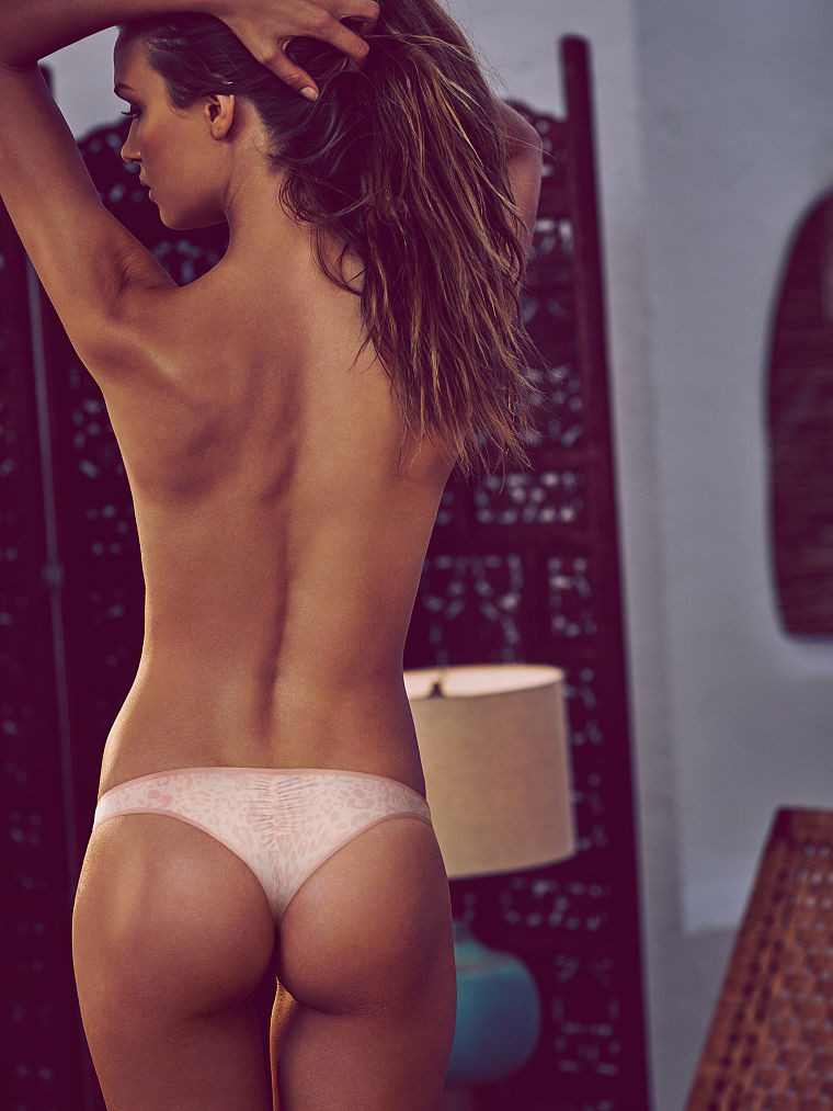 Josephine-Skriver-Naked-18---TheFappening.nucf4ed32c642b3a10.jpg