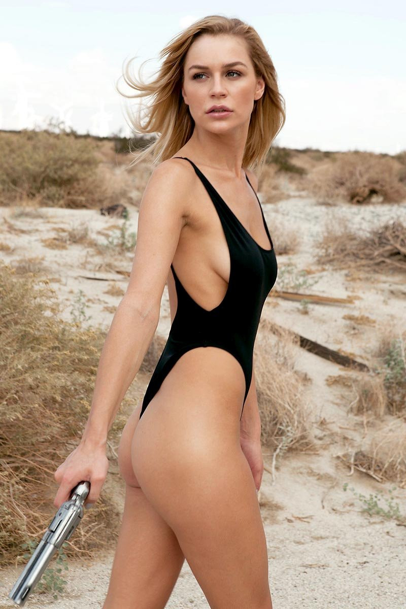 Kate Compton Naked 12 TheFappening.nu