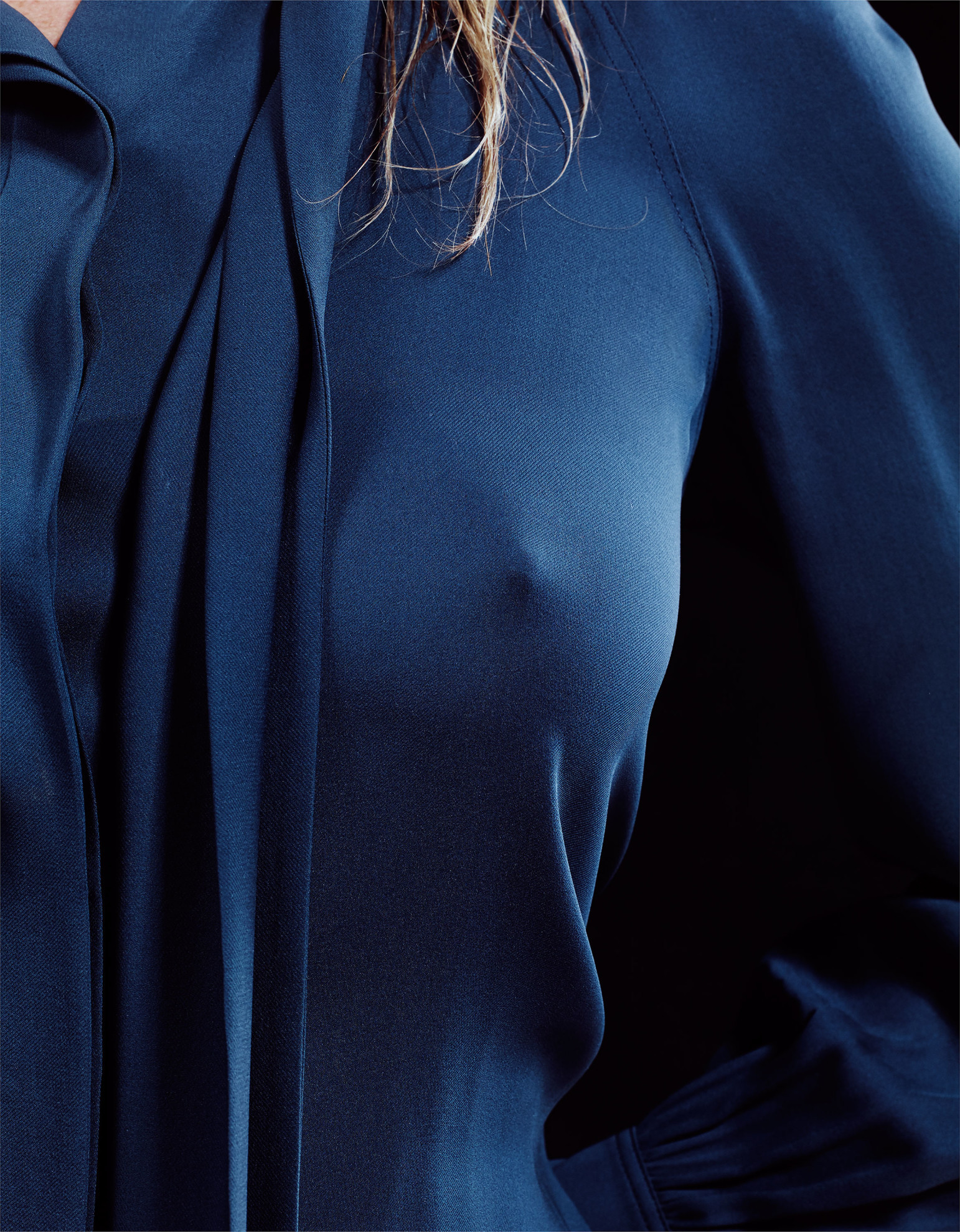 Kate Moss Naked 1 TheFappening.nu