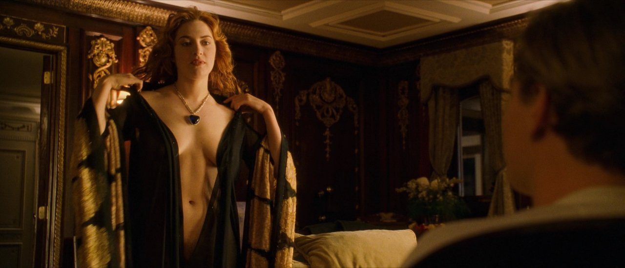 Kate Winslet Naked 03 TheFappening.nu