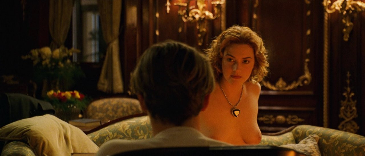Kate Winslet Naked 05 TheFappening.nu