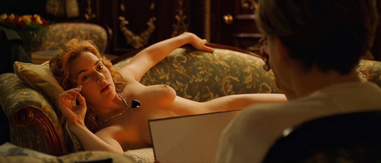 Kate Winslet Naked 07 TheFappening.nu