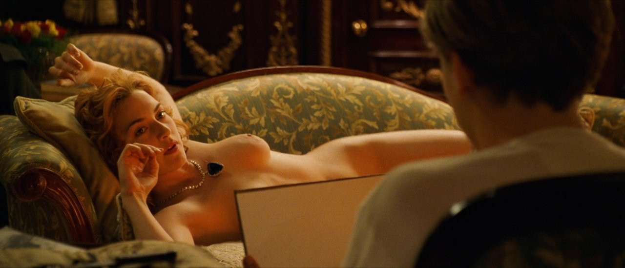 Kate Winslet Naked 08 TheFappening.nu
