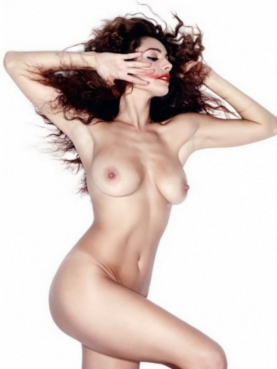 Kelly Brook Naked 02 TheFappening.nu