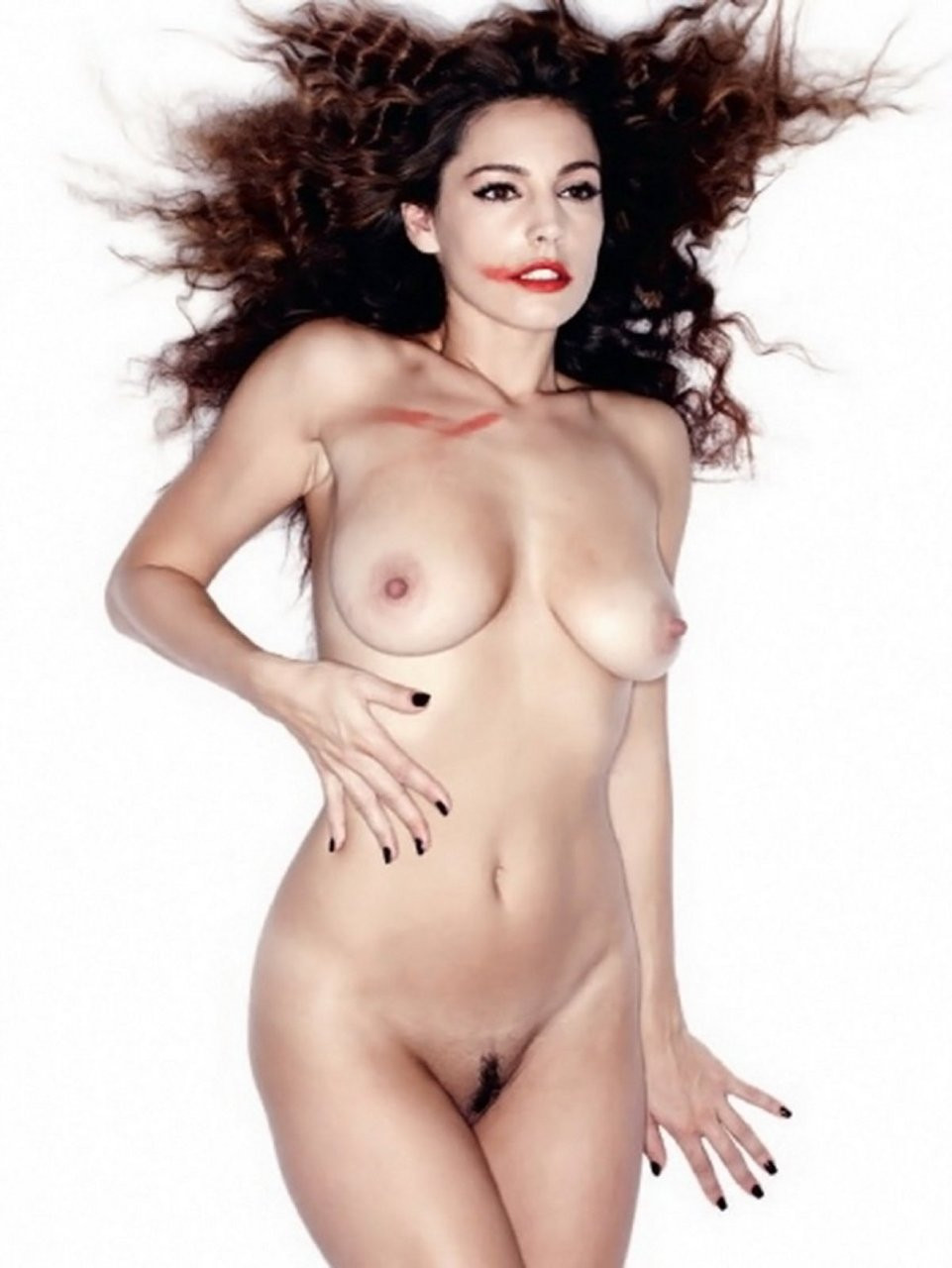 Kelly Brook Naked 11 TheFappening.nu