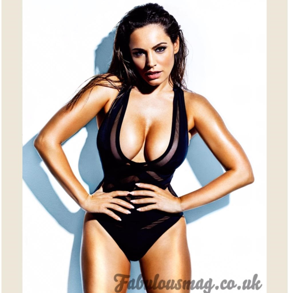 Kelly Brook Sexy 3 TheFappening.nu