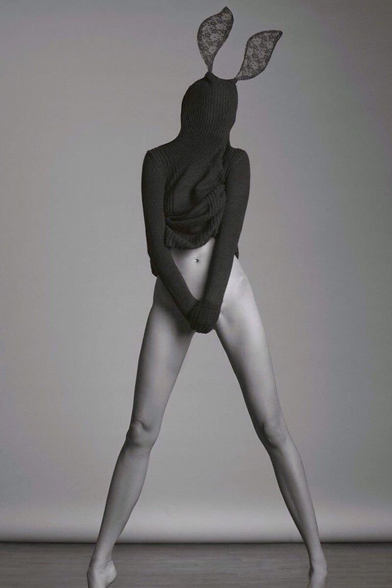Kendall Jenner Naked 03 TheFappening.nu
