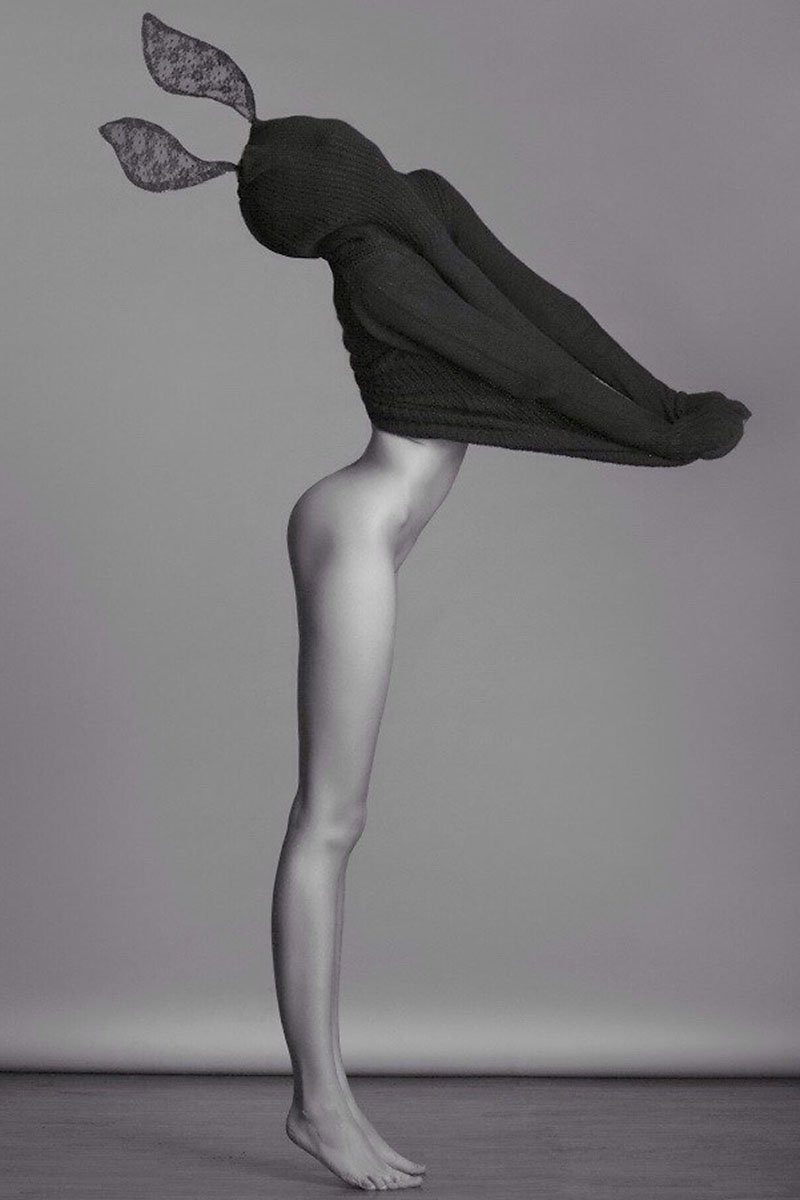Kendall Jenner Naked 04 TheFappening.nu
