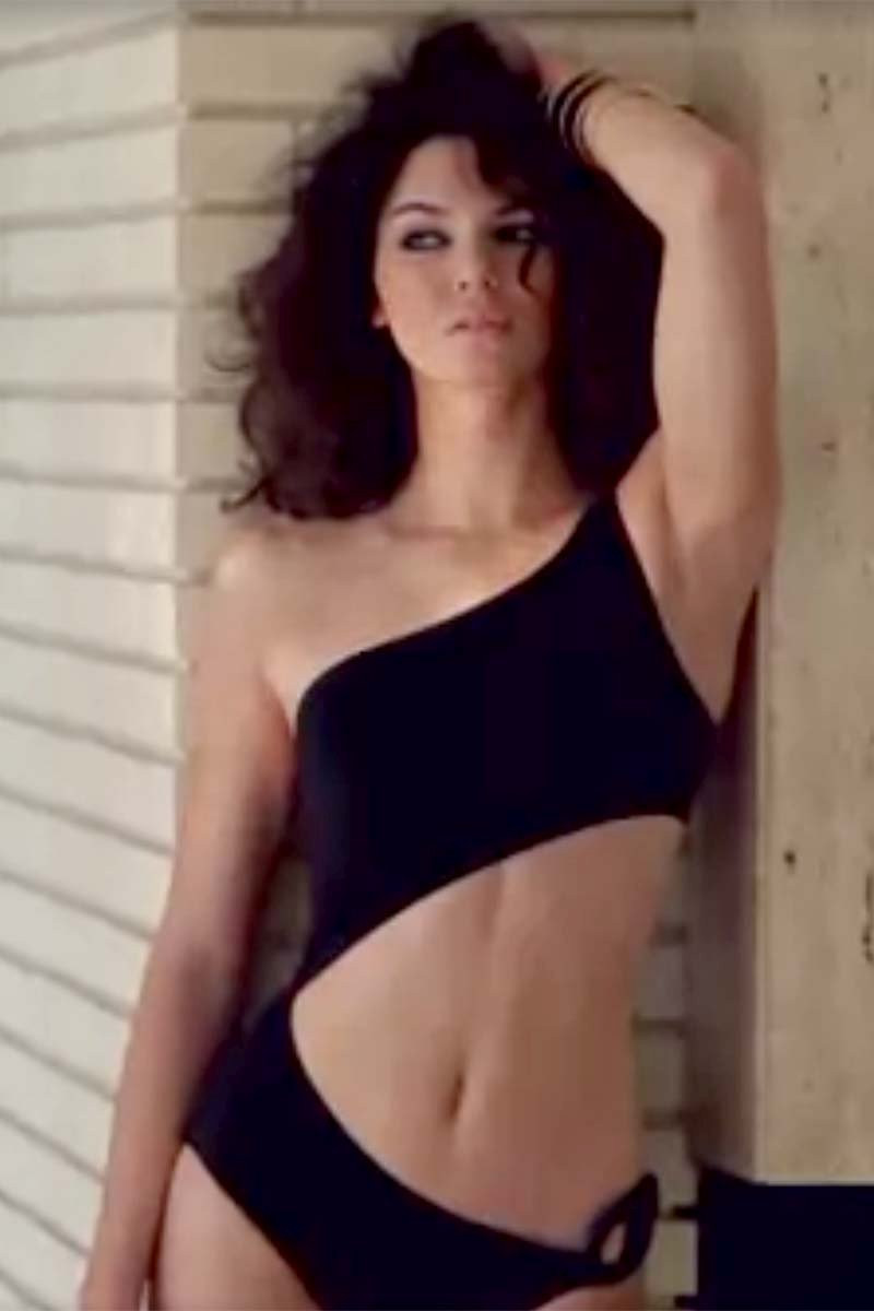 Kendall Jenner Sexy 07 TheFappening.nu
