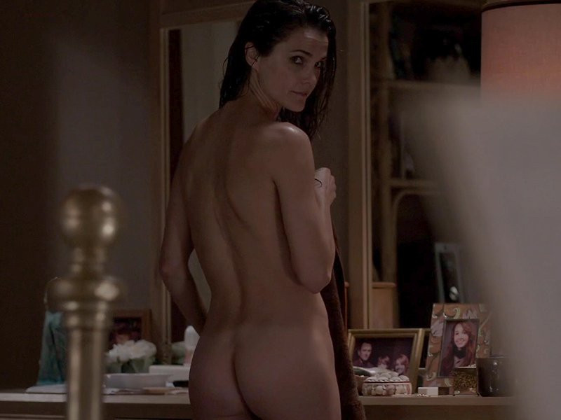 Keri Russell Naked 01 TheFappening.nu