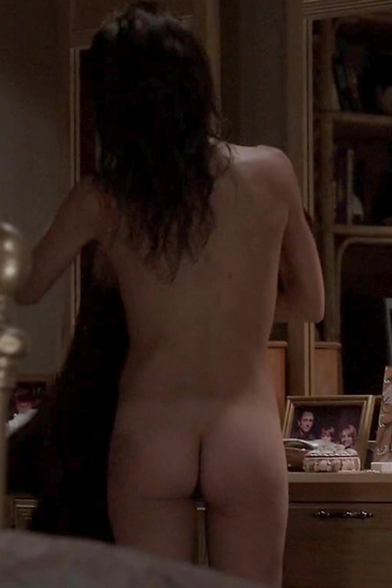 Keri Russell Naked 02 TheFappening.nu