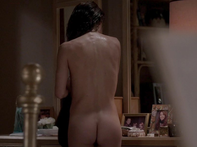 Keri Russell Naked 03 TheFappening.nu