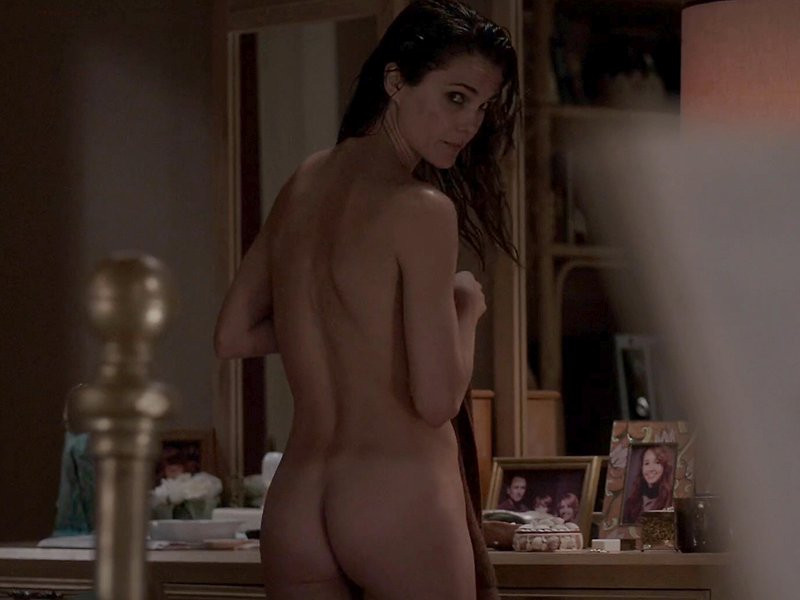 Keri Russell Naked 04 TheFappening.nu