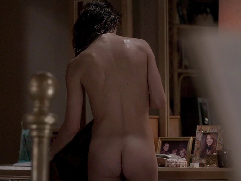 Keri Russell Naked 05 TheFappening.nu