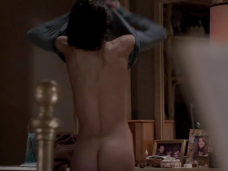 Keri Russell Naked 06 TheFappening.nu