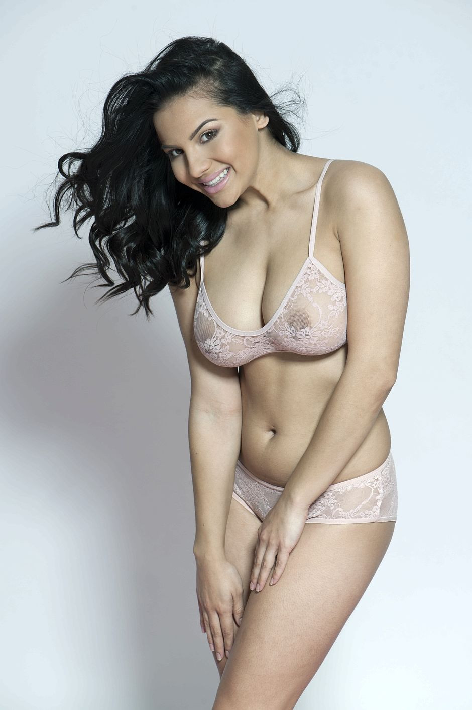 Lacey Banghard Topless 1 TheFappening.nu