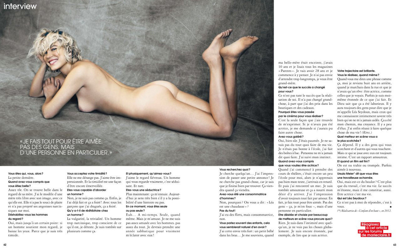 Lea Seydoux Naked 04 TheFappening.nu