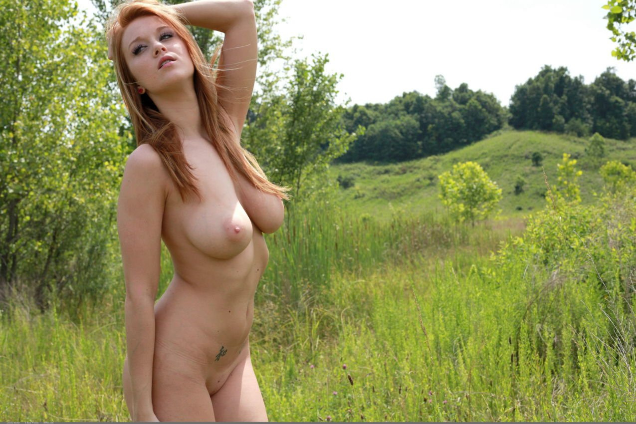 Leanna Decker Naked 08 TheFappening.nu