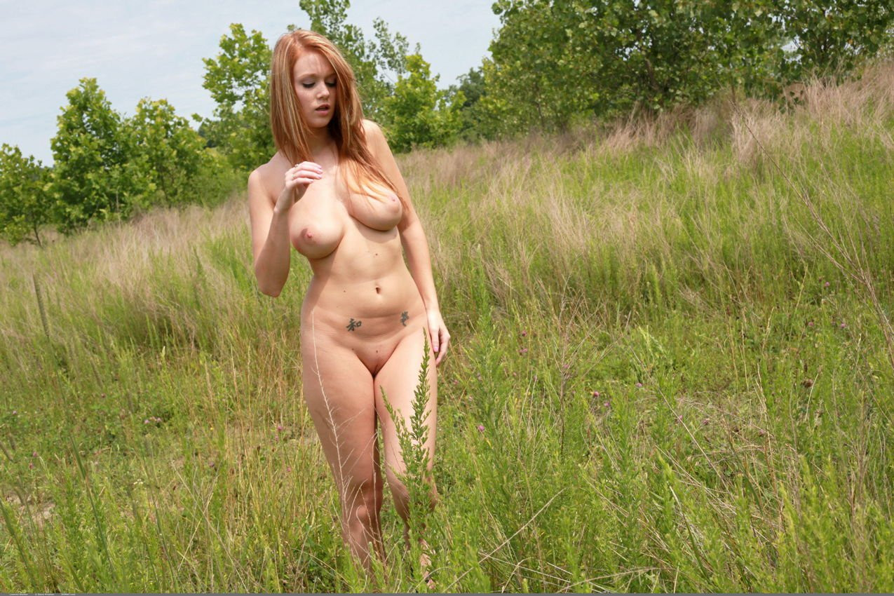 Leanna Decker Naked 09 TheFappening.nu