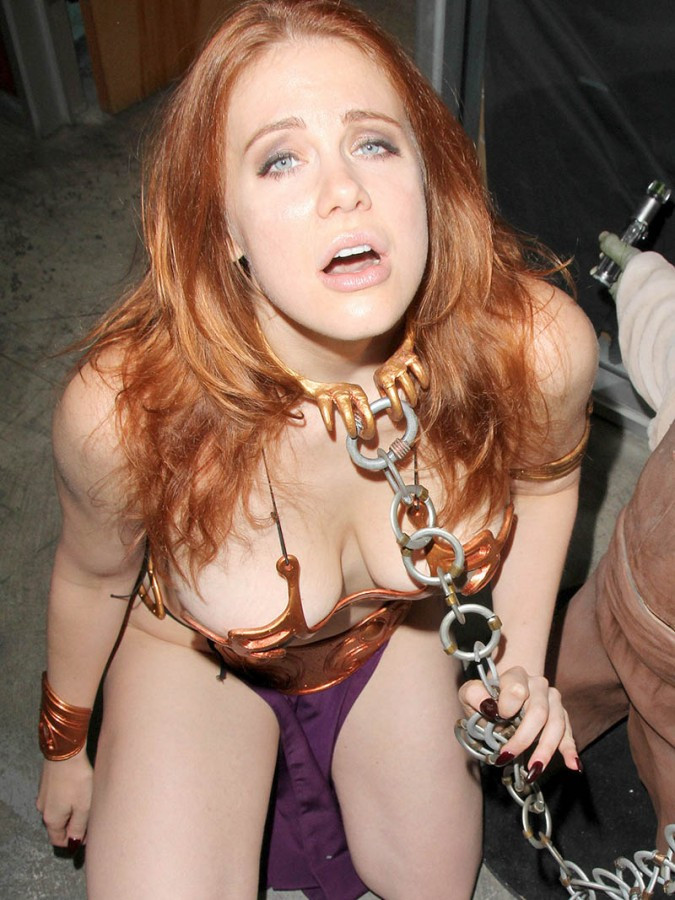 Maitland Ward Sexy 11 TheFappening.nu