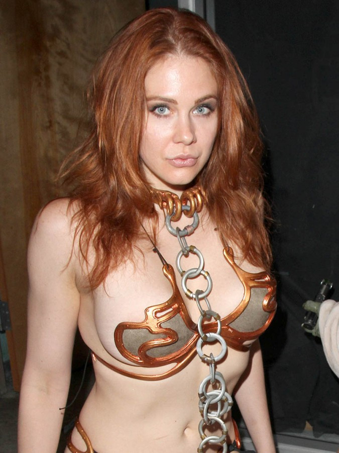 Maitland Ward Sexy 12 TheFappening.nu