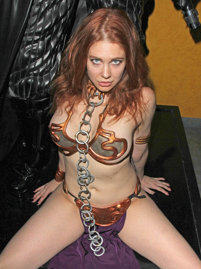 Maitland Ward Sexy 6 TheFappening.nu