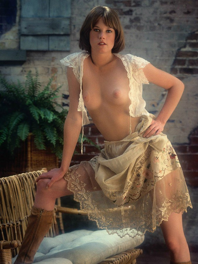 Melanie Griffith Naked 06 TheFappening.nu