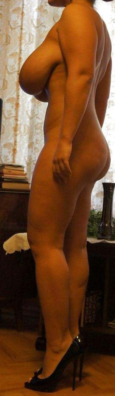 Mia-Zarring-Naked-03---TheFappening.nu4af05462bef8b9c6.jpg