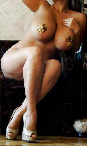 Mia-Zarring-Naked-11---TheFappening.nu050ec4a0096ebe54.jpg