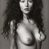 Monica-Bellucci-Naked-01---TheFappening.nuf4bde3ff40a6f51b