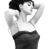Monica-Bellucci-Naked-05---TheFappening.nu47b175a7ee89470a