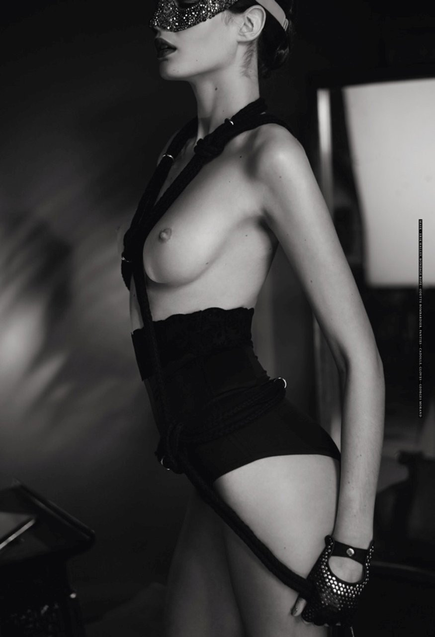 Monica-Cima-and-Hannare-Blaaboer-Topless-09---TheFappening.nu25f861b1b1dc6504.jpg