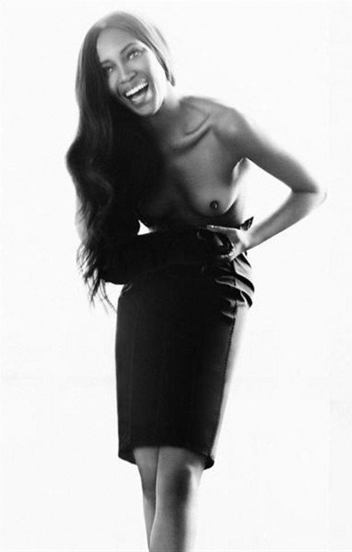 Naomi Campbell Naked 04 TheFappening.nu