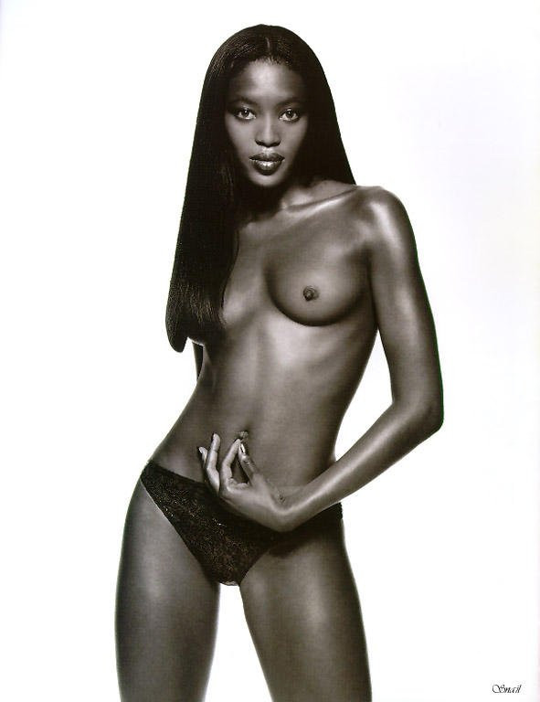Naomi Campbell Naked 041 TheFappening.nu