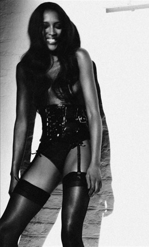 Naomi Campbell Naked 06 TheFappening.nu