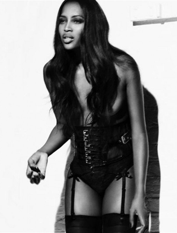 Naomi Campbell Naked 07 TheFappening.nu